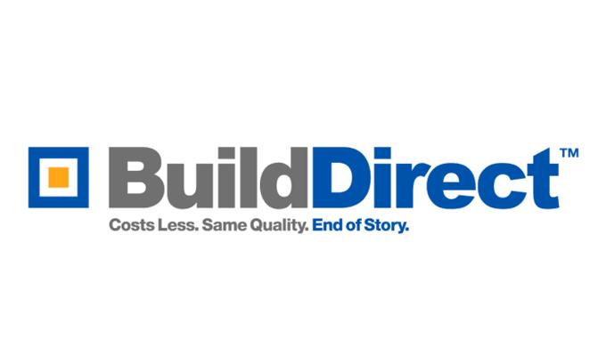 BuildDirect
