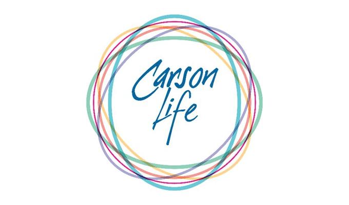 Carson Life