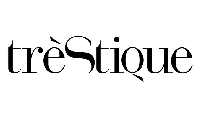 treStiQue