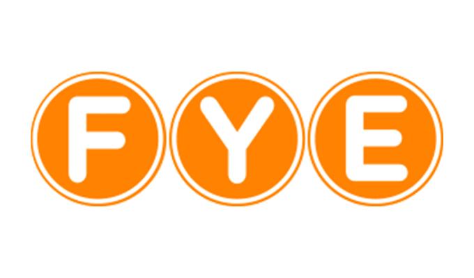 FYE.com