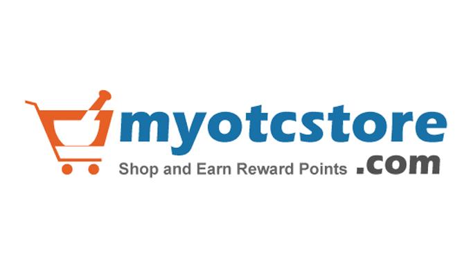 Myotcstore.com