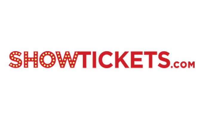 ShowTickets.com