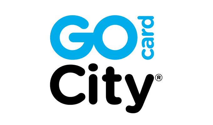 Go City Card / Smart Destinations