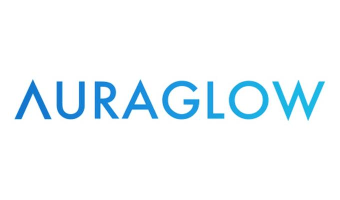 AuraGlow