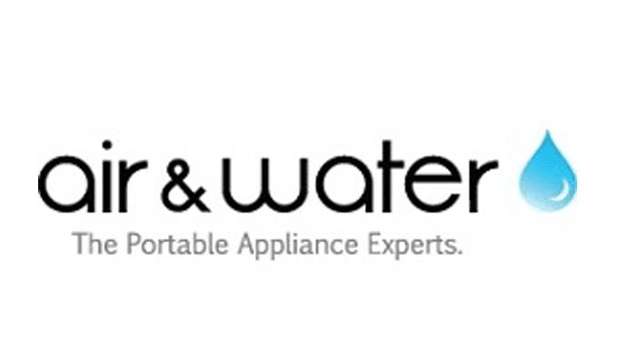 Air & Water