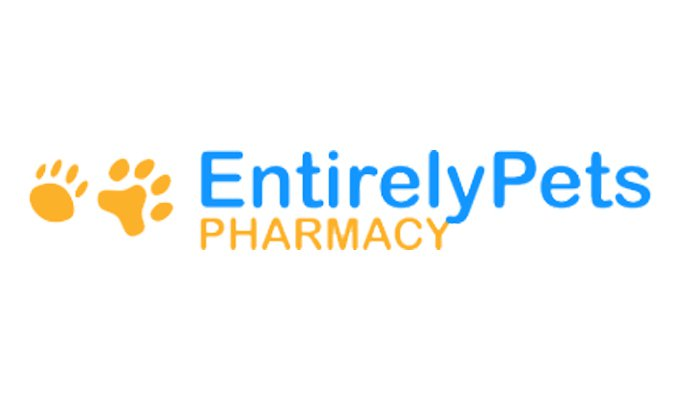 EntirelyPets Pharmacy