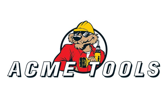 Acme Tools