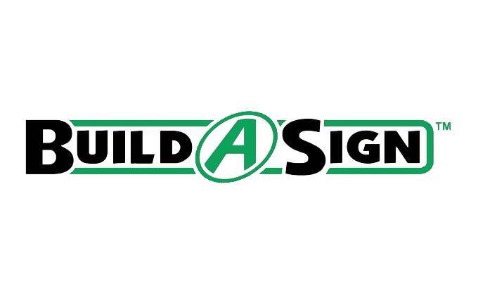 BuildASign