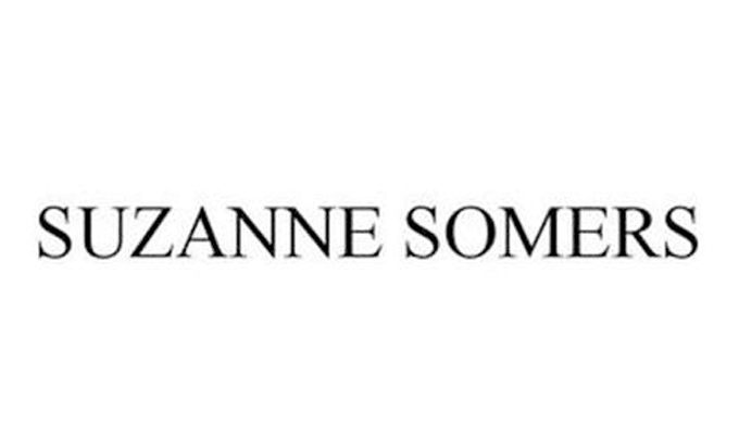 SuzanneSomers.com