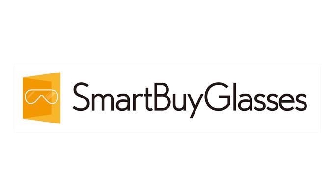 SmartBuyGlasses US