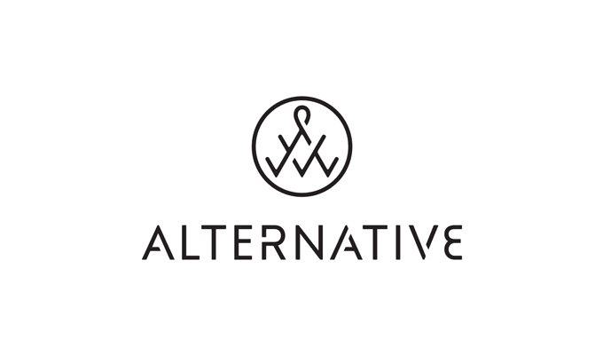 Alternative Apparel
