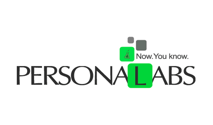 Personalabs