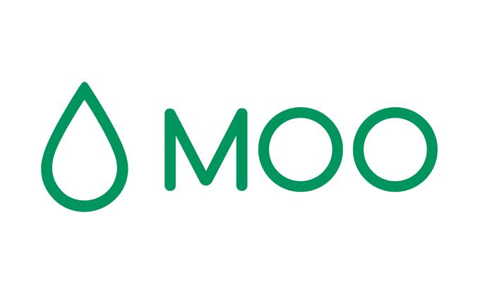 Moo.com US
