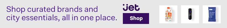 Jet.com banner