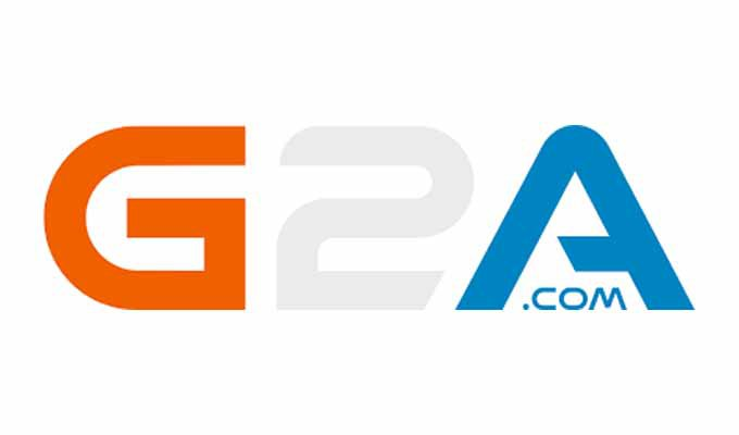 G2A (US)