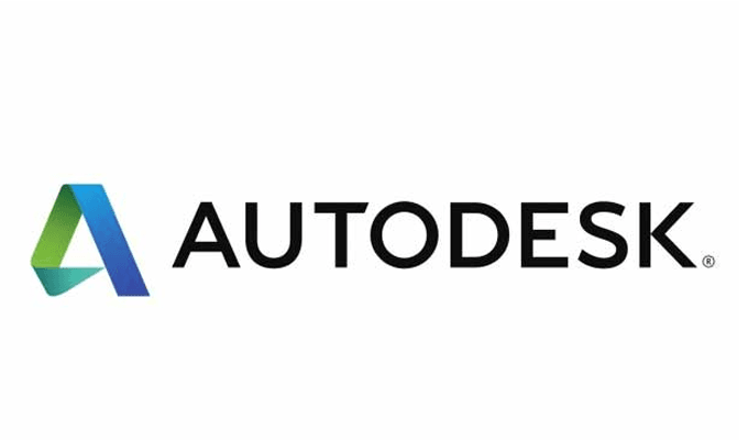 Autodesk - The Americas