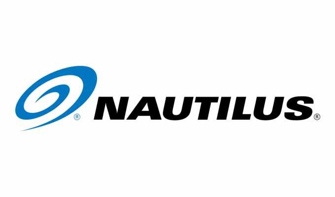 Nautilus Inc.