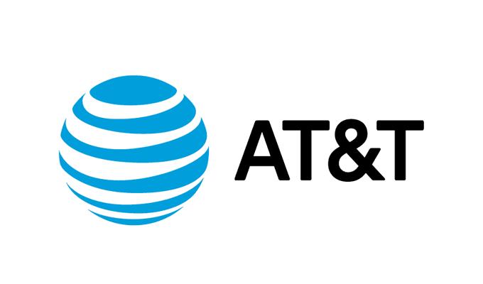 AT&T TV + Internet