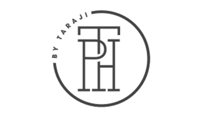 TPH By Taraji