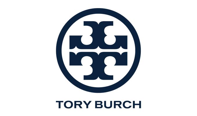 Tory Burch US