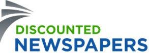 Newspaper Subscriptions