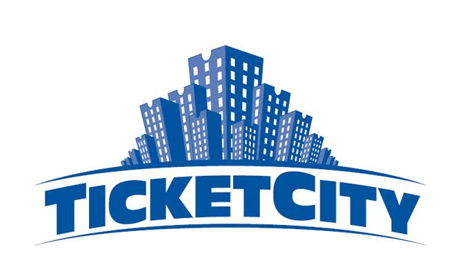 TicketCity
