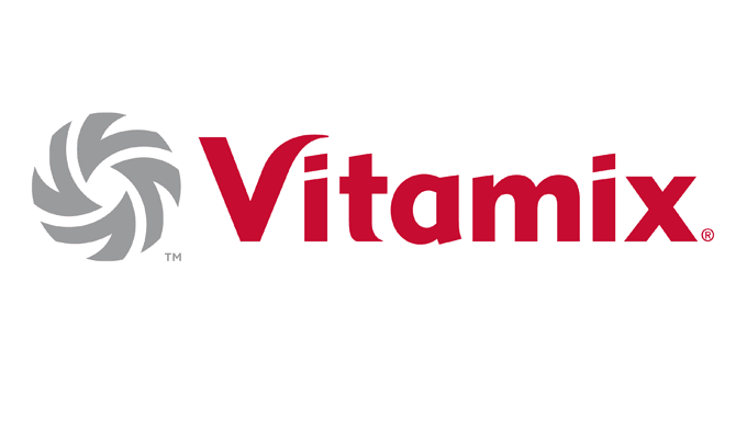 Vitamix