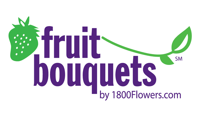 Fruit Bouquets by 1800Flowers.com