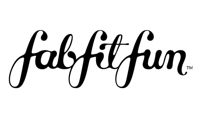 FabFitFun