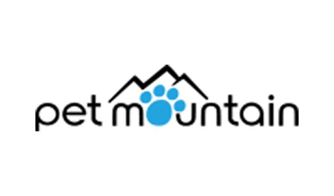 PetMountain.com