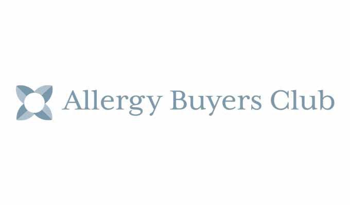 Allergy Buyers Club