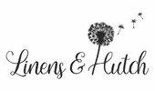 Linens & Hutch
