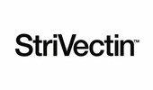 Strivectin