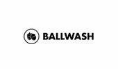 Ball Wash
