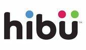 Hibu Inc.