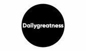 Dailygreatness USA