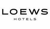 Loews Hotels (Global)