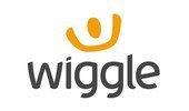 Wiggle US