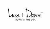 Luca + Danni
