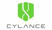 Cylance Consumer Shop