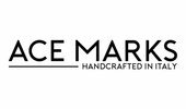 Ace Marks