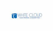 White Cloud Electronic Cigarettes