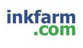 Inkfarm