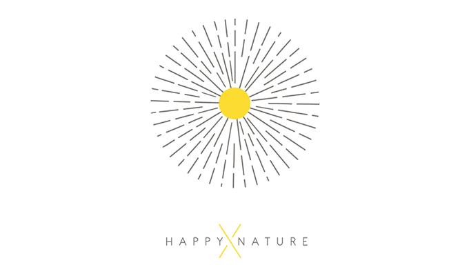 HappyxNature