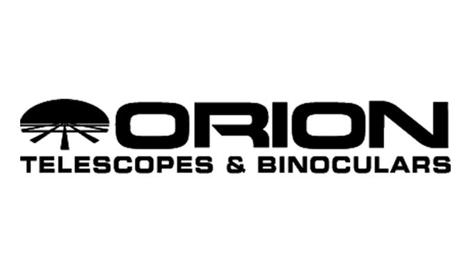 Orion Telescopes & Binoculars