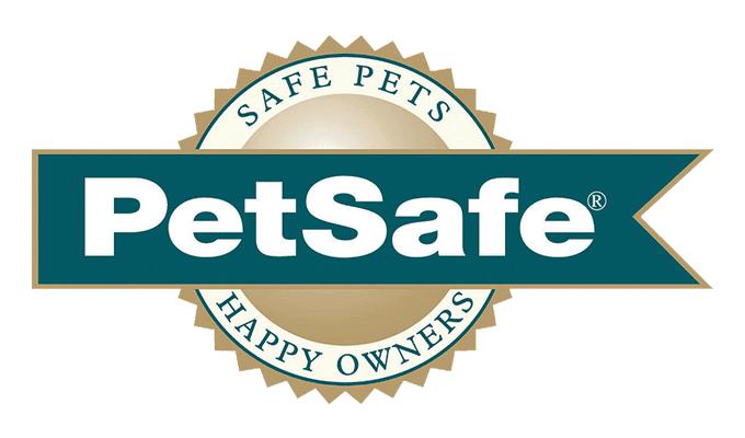 PetSafe.net